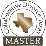 CollaborativeDivorceEitzen