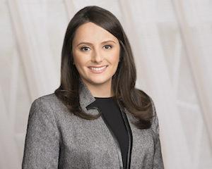 Larisa Martirosova