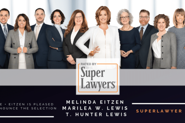 Superlawyer 2019