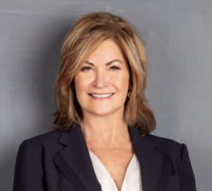 Lisa Duffee Dallas Divorce Attorney