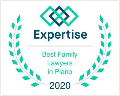 Best Family Lawyers Plano- Duffee + Eitzen